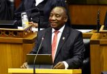Ministers say they are ready to execute the targets set out in President Ramaphosa's 2020 State of the Nation Address.