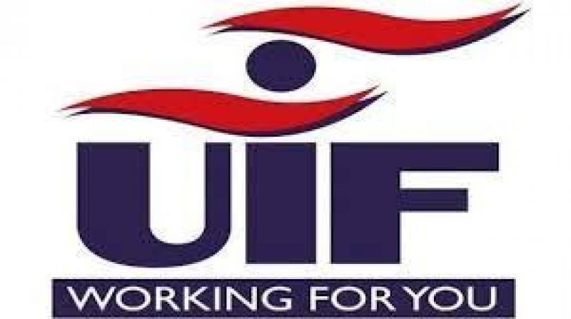 Government has dispersed  R3.3 billion in Unemployment Insurance Fund (UIF).
