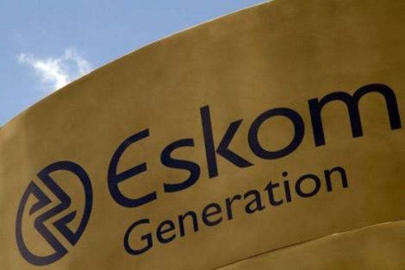 Eskom appoints new board