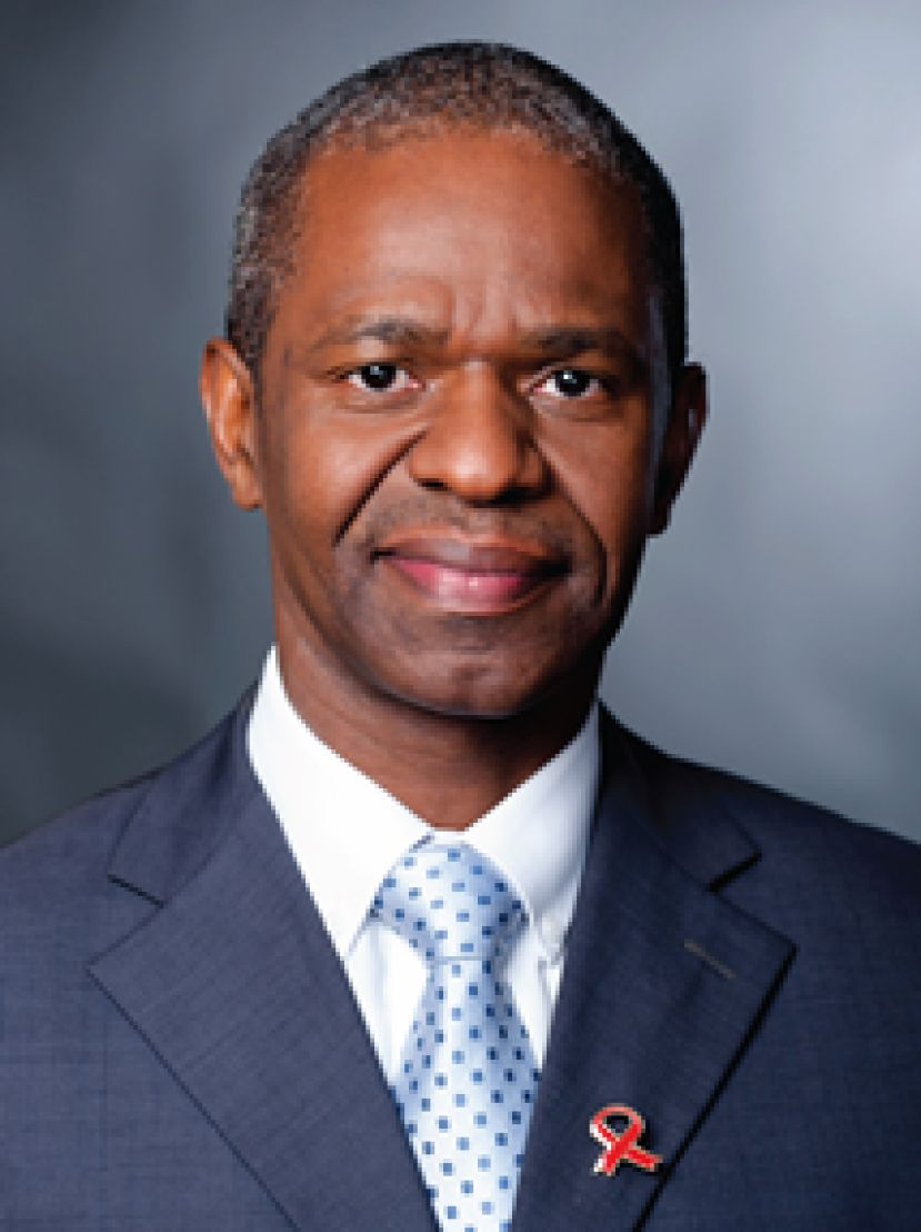 Health MEC, Dr Sibongiseni Dhlomo send his deepest condolences to bereaved families