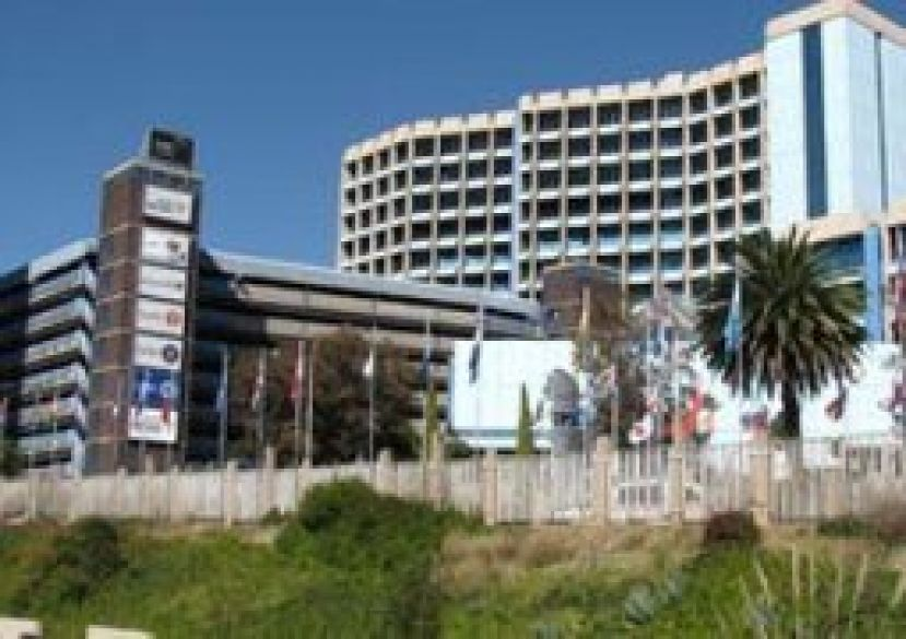 SABC board to be nominated by public