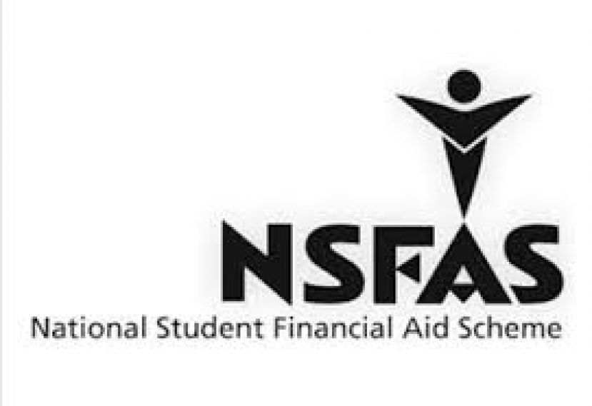 NSFAS students encouraged to open bank accounts.