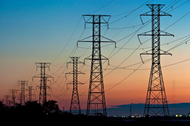 Energy regulator NERSA  approves 75 applications from private companies wanting to generate energy for self-use.